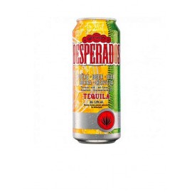 Desperados 50cl